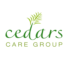 Cedars Care Group