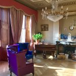 IMG_8457 (4) lounge