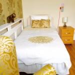 Wdm bedroom
