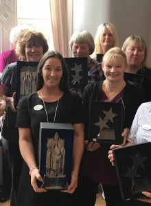 NW Homes - Long Service Awards 4 Apr 18 copyb